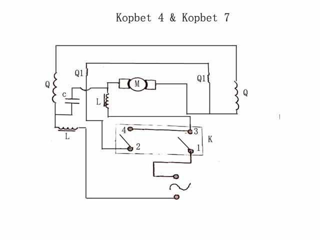 k4 k7 electric circuit.jpg